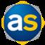 logo_autosecurite-1-autox64_0_0